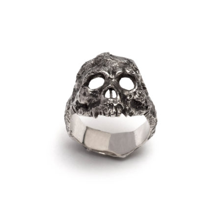 Alicia Hannah Naomi Somni Ring - womens-jewelry, rings-mens-jewelry, rings, mens-jewelry, jewelery -