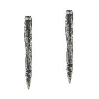 Alicia Hannah Naomi Stake Earrings - womens-jewelry, jewelery, earrings -