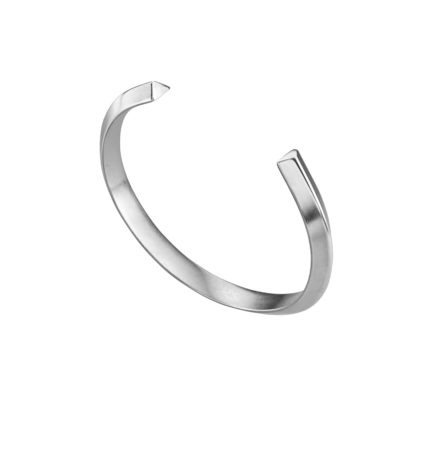 Moratorium Sabre Ring