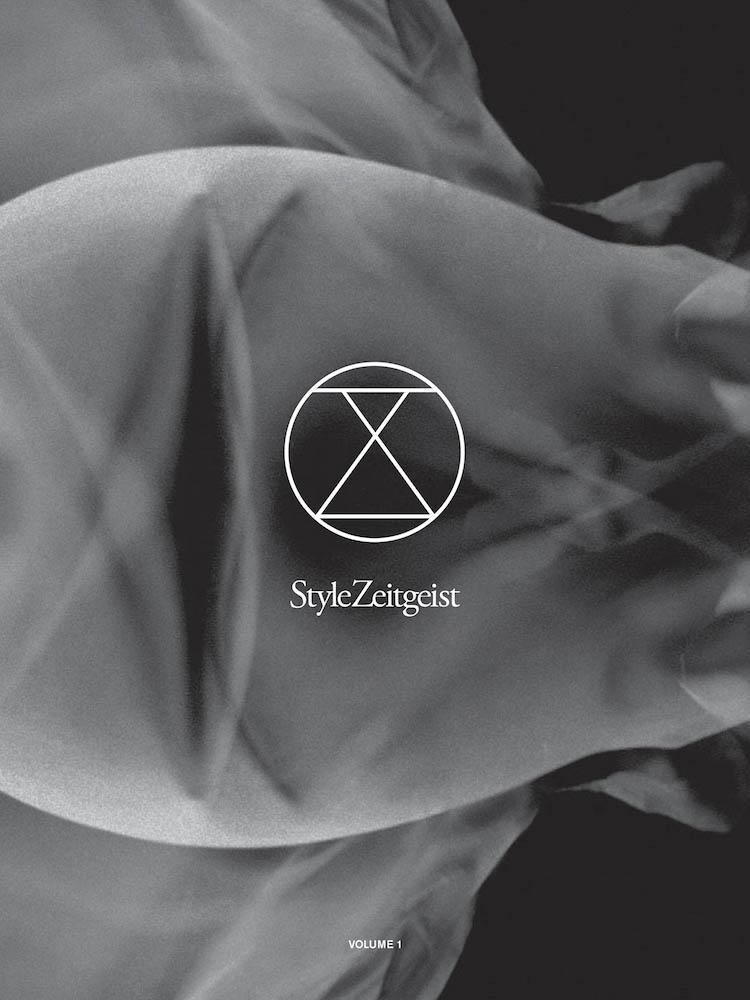StyleZeitgeist Volume 1