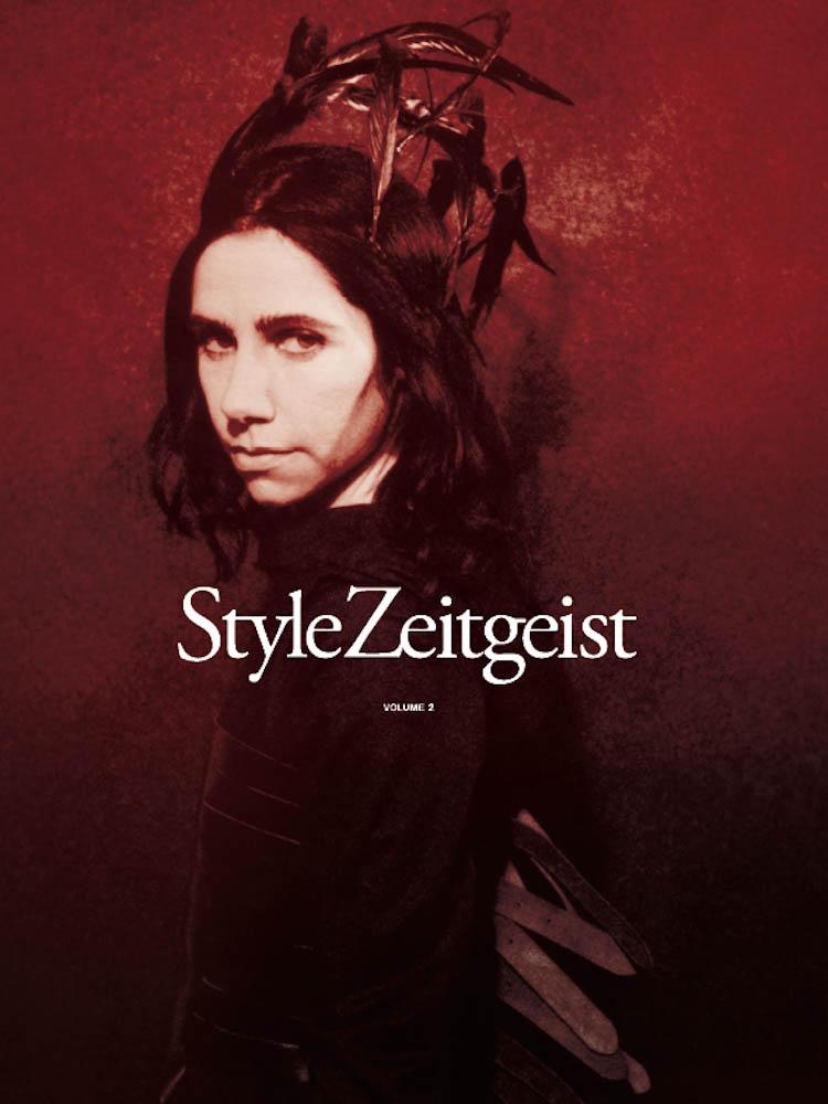 StyleZeitgeist Volume 2