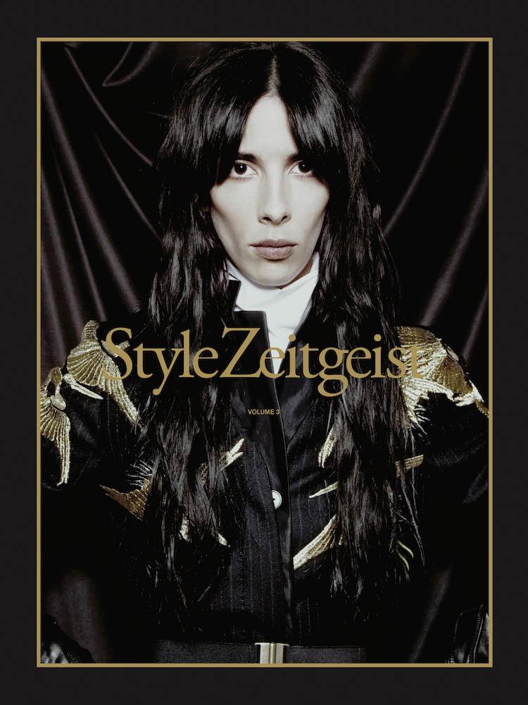 StyleZeitgeist Volume 3