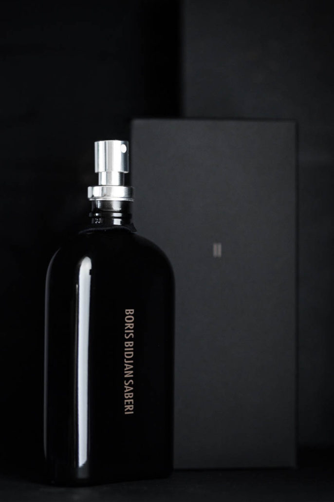 StyleZeitgeist BORIS BIDJAN SABERI FRAGRANCE RELEASE Events Fashion  StyleZeitgeist Perfume Fashion Event Boris Bidjan Saberi BBS   StyleZeitgeist BORIS BIDJAN SABERI FRAGRANCE RELEASE Events Fashion  StyleZeitgeist Perfume Fashion Event Boris Bidjan Saberi BBS