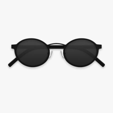 StyleZeitgeist Blyszak Style I Matte Black