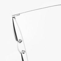 Blyszak Style I Porcelain - eyewear -