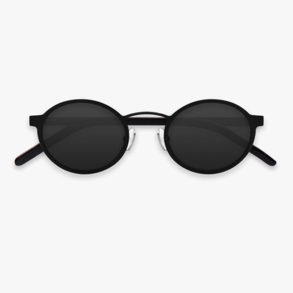 Blyszak Style II Matte Black/Dark -  -