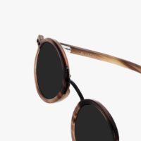 Blyszak Style III Blonde - eyewear -