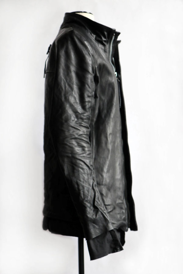 Boris Bidjan Saberi And 11byBBS for StyleZeitgeist - fashion - StyleZeitgeist, Fashion, Boris Bidjan Saberi, 11byBBS
