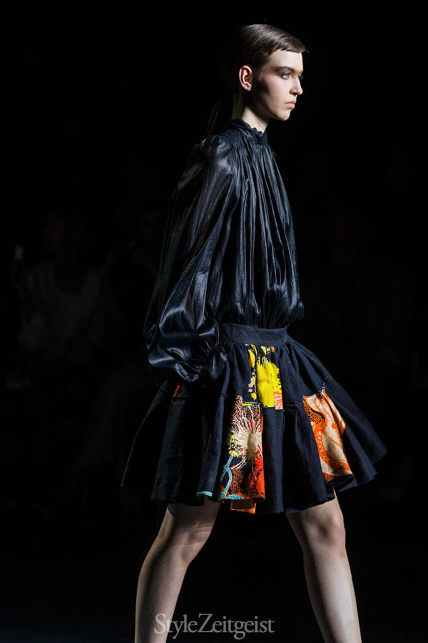 StyleZeitgeist Dries Van Noten S/S17 Women's - Paris Fashion  StyleZeitgeist SS17 PFW Paris Julien Boudet Fashion dries van noten   StyleZeitgeist Dries Van Noten S/S17 Women's - Paris Fashion  StyleZeitgeist SS17 PFW Paris Julien Boudet Fashion dries van noten   StyleZeitgeist Dries Van Noten S/S17 Women's - Paris Fashion  StyleZeitgeist SS17 PFW Paris Julien Boudet Fashion dries van noten   StyleZeitgeist Dries Van Noten S/S17 Women's - Paris Fashion  StyleZeitgeist SS17 PFW Paris Julien Boudet Fashion dries van noten   StyleZeitgeist Dries Van Noten S/S17 Women's - Paris Fashion  StyleZeitgeist SS17 PFW Paris Julien Boudet Fashion dries van noten   StyleZeitgeist Dries Van Noten S/S17 Women's - Paris Fashion  StyleZeitgeist SS17 PFW Paris Julien Boudet Fashion dries van noten   StyleZeitgeist Dries Van Noten S/S17 Women's - Paris Fashion  StyleZeitgeist SS17 PFW Paris Julien Boudet Fashion dries van noten   StyleZeitgeist Dries Van Noten S/S17 Women's - Paris Fashion  StyleZeitgeist SS17 PFW Paris Julien Boudet Fashion dries van noten   StyleZeitgeist Dries Van Noten S/S17 Women's - Paris Fashion  StyleZeitgeist SS17 PFW Paris Julien Boudet Fashion dries van noten   StyleZeitgeist Dries Van Noten S/S17 Women's - Paris Fashion  StyleZeitgeist SS17 PFW Paris Julien Boudet Fashion dries van noten   StyleZeitgeist Dries Van Noten S/S17 Women's - Paris Fashion  StyleZeitgeist SS17 PFW Paris Julien Boudet Fashion dries van noten