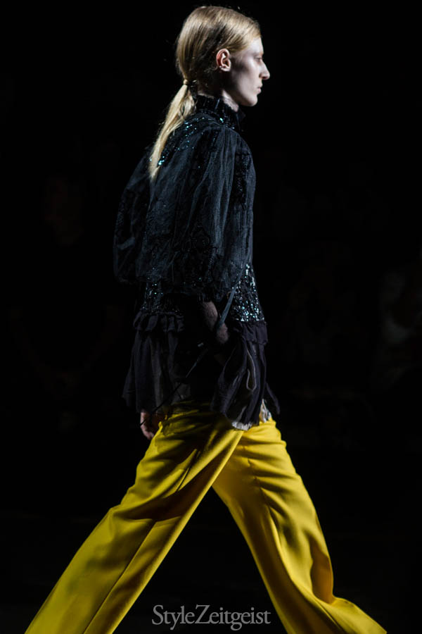 StyleZeitgeist Dries Van Noten S/S17 Women's - Paris Fashion  StyleZeitgeist SS17 PFW Paris Julien Boudet Fashion dries van noten   StyleZeitgeist Dries Van Noten S/S17 Women's - Paris Fashion  StyleZeitgeist SS17 PFW Paris Julien Boudet Fashion dries van noten   StyleZeitgeist Dries Van Noten S/S17 Women's - Paris Fashion  StyleZeitgeist SS17 PFW Paris Julien Boudet Fashion dries van noten   StyleZeitgeist Dries Van Noten S/S17 Women's - Paris Fashion  StyleZeitgeist SS17 PFW Paris Julien Boudet Fashion dries van noten   StyleZeitgeist Dries Van Noten S/S17 Women's - Paris Fashion  StyleZeitgeist SS17 PFW Paris Julien Boudet Fashion dries van noten   StyleZeitgeist Dries Van Noten S/S17 Women's - Paris Fashion  StyleZeitgeist SS17 PFW Paris Julien Boudet Fashion dries van noten   StyleZeitgeist Dries Van Noten S/S17 Women's - Paris Fashion  StyleZeitgeist SS17 PFW Paris Julien Boudet Fashion dries van noten   StyleZeitgeist Dries Van Noten S/S17 Women's - Paris Fashion  StyleZeitgeist SS17 PFW Paris Julien Boudet Fashion dries van noten   StyleZeitgeist Dries Van Noten S/S17 Women's - Paris Fashion  StyleZeitgeist SS17 PFW Paris Julien Boudet Fashion dries van noten   StyleZeitgeist Dries Van Noten S/S17 Women's - Paris Fashion  StyleZeitgeist SS17 PFW Paris Julien Boudet Fashion dries van noten   StyleZeitgeist Dries Van Noten S/S17 Women's - Paris Fashion  StyleZeitgeist SS17 PFW Paris Julien Boudet Fashion dries van noten   StyleZeitgeist Dries Van Noten S/S17 Women's - Paris Fashion  StyleZeitgeist SS17 PFW Paris Julien Boudet Fashion dries van noten   StyleZeitgeist Dries Van Noten S/S17 Women's - Paris Fashion  StyleZeitgeist SS17 PFW Paris Julien Boudet Fashion dries van noten   StyleZeitgeist Dries Van Noten S/S17 Women's - Paris Fashion  StyleZeitgeist SS17 PFW Paris Julien Boudet Fashion dries van noten   StyleZeitgeist Dries Van Noten S/S17 Women's - Paris Fashion  StyleZeitgeist SS17 PFW Paris Julien Boudet Fashion dries van noten   StyleZeitgeist Dries Van Noten S/S17 Women's - Paris Fashion  StyleZeitgeist SS17 PFW Paris Julien Boudet Fashion dries van noten