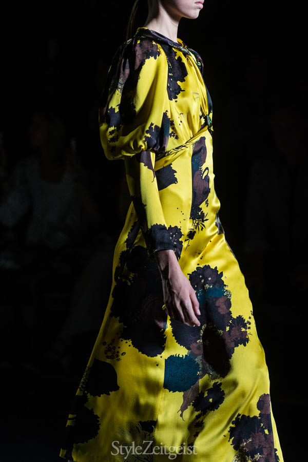 StyleZeitgeist Dries Van Noten S/S17 Women's - Paris Fashion  StyleZeitgeist SS17 PFW Paris Julien Boudet Fashion dries van noten   StyleZeitgeist Dries Van Noten S/S17 Women's - Paris Fashion  StyleZeitgeist SS17 PFW Paris Julien Boudet Fashion dries van noten   StyleZeitgeist Dries Van Noten S/S17 Women's - Paris Fashion  StyleZeitgeist SS17 PFW Paris Julien Boudet Fashion dries van noten   StyleZeitgeist Dries Van Noten S/S17 Women's - Paris Fashion  StyleZeitgeist SS17 PFW Paris Julien Boudet Fashion dries van noten   StyleZeitgeist Dries Van Noten S/S17 Women's - Paris Fashion  StyleZeitgeist SS17 PFW Paris Julien Boudet Fashion dries van noten   StyleZeitgeist Dries Van Noten S/S17 Women's - Paris Fashion  StyleZeitgeist SS17 PFW Paris Julien Boudet Fashion dries van noten   StyleZeitgeist Dries Van Noten S/S17 Women's - Paris Fashion  StyleZeitgeist SS17 PFW Paris Julien Boudet Fashion dries van noten   StyleZeitgeist Dries Van Noten S/S17 Women's - Paris Fashion  StyleZeitgeist SS17 PFW Paris Julien Boudet Fashion dries van noten   StyleZeitgeist Dries Van Noten S/S17 Women's - Paris Fashion  StyleZeitgeist SS17 PFW Paris Julien Boudet Fashion dries van noten   StyleZeitgeist Dries Van Noten S/S17 Women's - Paris Fashion  StyleZeitgeist SS17 PFW Paris Julien Boudet Fashion dries van noten   StyleZeitgeist Dries Van Noten S/S17 Women's - Paris Fashion  StyleZeitgeist SS17 PFW Paris Julien Boudet Fashion dries van noten   StyleZeitgeist Dries Van Noten S/S17 Women's - Paris Fashion  StyleZeitgeist SS17 PFW Paris Julien Boudet Fashion dries van noten   StyleZeitgeist Dries Van Noten S/S17 Women's - Paris Fashion  StyleZeitgeist SS17 PFW Paris Julien Boudet Fashion dries van noten   StyleZeitgeist Dries Van Noten S/S17 Women's - Paris Fashion  StyleZeitgeist SS17 PFW Paris Julien Boudet Fashion dries van noten   StyleZeitgeist Dries Van Noten S/S17 Women's - Paris Fashion  StyleZeitgeist SS17 PFW Paris Julien Boudet Fashion dries van noten   StyleZeitgeist Dries Van Noten S/S17 Women's - Paris Fashion  StyleZeitgeist SS17 PFW Paris Julien Boudet Fashion dries van noten   StyleZeitgeist Dries Van Noten S/S17 Women's - Paris Fashion  StyleZeitgeist SS17 PFW Paris Julien Boudet Fashion dries van noten   StyleZeitgeist Dries Van Noten S/S17 Women's - Paris Fashion  StyleZeitgeist SS17 PFW Paris Julien Boudet Fashion dries van noten