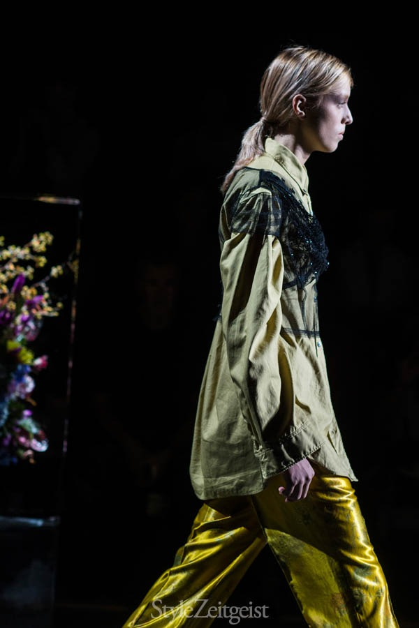 StyleZeitgeist Dries Van Noten S/S17 Women's - Paris Fashion  StyleZeitgeist SS17 PFW Paris Julien Boudet Fashion dries van noten   StyleZeitgeist Dries Van Noten S/S17 Women's - Paris Fashion  StyleZeitgeist SS17 PFW Paris Julien Boudet Fashion dries van noten   StyleZeitgeist Dries Van Noten S/S17 Women's - Paris Fashion  StyleZeitgeist SS17 PFW Paris Julien Boudet Fashion dries van noten   StyleZeitgeist Dries Van Noten S/S17 Women's - Paris Fashion  StyleZeitgeist SS17 PFW Paris Julien Boudet Fashion dries van noten   StyleZeitgeist Dries Van Noten S/S17 Women's - Paris Fashion  StyleZeitgeist SS17 PFW Paris Julien Boudet Fashion dries van noten   StyleZeitgeist Dries Van Noten S/S17 Women's - Paris Fashion  StyleZeitgeist SS17 PFW Paris Julien Boudet Fashion dries van noten   StyleZeitgeist Dries Van Noten S/S17 Women's - Paris Fashion  StyleZeitgeist SS17 PFW Paris Julien Boudet Fashion dries van noten   StyleZeitgeist Dries Van Noten S/S17 Women's - Paris Fashion  StyleZeitgeist SS17 PFW Paris Julien Boudet Fashion dries van noten   StyleZeitgeist Dries Van Noten S/S17 Women's - Paris Fashion  StyleZeitgeist SS17 PFW Paris Julien Boudet Fashion dries van noten   StyleZeitgeist Dries Van Noten S/S17 Women's - Paris Fashion  StyleZeitgeist SS17 PFW Paris Julien Boudet Fashion dries van noten   StyleZeitgeist Dries Van Noten S/S17 Women's - Paris Fashion  StyleZeitgeist SS17 PFW Paris Julien Boudet Fashion dries van noten   StyleZeitgeist Dries Van Noten S/S17 Women's - Paris Fashion  StyleZeitgeist SS17 PFW Paris Julien Boudet Fashion dries van noten   StyleZeitgeist Dries Van Noten S/S17 Women's - Paris Fashion  StyleZeitgeist SS17 PFW Paris Julien Boudet Fashion dries van noten   StyleZeitgeist Dries Van Noten S/S17 Women's - Paris Fashion  StyleZeitgeist SS17 PFW Paris Julien Boudet Fashion dries van noten   StyleZeitgeist Dries Van Noten S/S17 Women's - Paris Fashion  StyleZeitgeist SS17 PFW Paris Julien Boudet Fashion dries van noten   StyleZeitgeist Dries Van Noten S/S17 Women's - Paris Fashion  StyleZeitgeist SS17 PFW Paris Julien Boudet Fashion dries van noten   StyleZeitgeist Dries Van Noten S/S17 Women's - Paris Fashion  StyleZeitgeist SS17 PFW Paris Julien Boudet Fashion dries van noten   StyleZeitgeist Dries Van Noten S/S17 Women's - Paris Fashion  StyleZeitgeist SS17 PFW Paris Julien Boudet Fashion dries van noten   StyleZeitgeist Dries Van Noten S/S17 Women's - Paris Fashion  StyleZeitgeist SS17 PFW Paris Julien Boudet Fashion dries van noten
