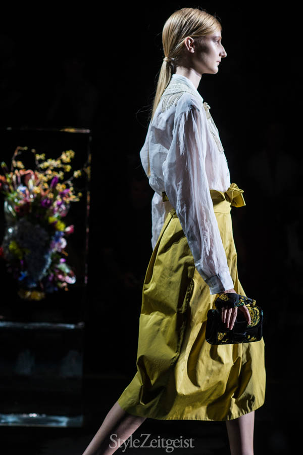 StyleZeitgeist Dries Van Noten S/S17 Women's - Paris Fashion  StyleZeitgeist SS17 PFW Paris Julien Boudet Fashion dries van noten   StyleZeitgeist Dries Van Noten S/S17 Women's - Paris Fashion  StyleZeitgeist SS17 PFW Paris Julien Boudet Fashion dries van noten   StyleZeitgeist Dries Van Noten S/S17 Women's - Paris Fashion  StyleZeitgeist SS17 PFW Paris Julien Boudet Fashion dries van noten   StyleZeitgeist Dries Van Noten S/S17 Women's - Paris Fashion  StyleZeitgeist SS17 PFW Paris Julien Boudet Fashion dries van noten   StyleZeitgeist Dries Van Noten S/S17 Women's - Paris Fashion  StyleZeitgeist SS17 PFW Paris Julien Boudet Fashion dries van noten   StyleZeitgeist Dries Van Noten S/S17 Women's - Paris Fashion  StyleZeitgeist SS17 PFW Paris Julien Boudet Fashion dries van noten   StyleZeitgeist Dries Van Noten S/S17 Women's - Paris Fashion  StyleZeitgeist SS17 PFW Paris Julien Boudet Fashion dries van noten   StyleZeitgeist Dries Van Noten S/S17 Women's - Paris Fashion  StyleZeitgeist SS17 PFW Paris Julien Boudet Fashion dries van noten   StyleZeitgeist Dries Van Noten S/S17 Women's - Paris Fashion  StyleZeitgeist SS17 PFW Paris Julien Boudet Fashion dries van noten   StyleZeitgeist Dries Van Noten S/S17 Women's - Paris Fashion  StyleZeitgeist SS17 PFW Paris Julien Boudet Fashion dries van noten   StyleZeitgeist Dries Van Noten S/S17 Women's - Paris Fashion  StyleZeitgeist SS17 PFW Paris Julien Boudet Fashion dries van noten   StyleZeitgeist Dries Van Noten S/S17 Women's - Paris Fashion  StyleZeitgeist SS17 PFW Paris Julien Boudet Fashion dries van noten   StyleZeitgeist Dries Van Noten S/S17 Women's - Paris Fashion  StyleZeitgeist SS17 PFW Paris Julien Boudet Fashion dries van noten   StyleZeitgeist Dries Van Noten S/S17 Women's - Paris Fashion  StyleZeitgeist SS17 PFW Paris Julien Boudet Fashion dries van noten   StyleZeitgeist Dries Van Noten S/S17 Women's - Paris Fashion  StyleZeitgeist SS17 PFW Paris Julien Boudet Fashion dries van noten   StyleZeitgeist Dries Van Noten S/S17 Women's - Paris Fashion  StyleZeitgeist SS17 PFW Paris Julien Boudet Fashion dries van noten   StyleZeitgeist Dries Van Noten S/S17 Women's - Paris Fashion  StyleZeitgeist SS17 PFW Paris Julien Boudet Fashion dries van noten   StyleZeitgeist Dries Van Noten S/S17 Women's - Paris Fashion  StyleZeitgeist SS17 PFW Paris Julien Boudet Fashion dries van noten   StyleZeitgeist Dries Van Noten S/S17 Women's - Paris Fashion  StyleZeitgeist SS17 PFW Paris Julien Boudet Fashion dries van noten   StyleZeitgeist Dries Van Noten S/S17 Women's - Paris Fashion  StyleZeitgeist SS17 PFW Paris Julien Boudet Fashion dries van noten   StyleZeitgeist Dries Van Noten S/S17 Women's - Paris Fashion  StyleZeitgeist SS17 PFW Paris Julien Boudet Fashion dries van noten   StyleZeitgeist Dries Van Noten S/S17 Women's - Paris Fashion  StyleZeitgeist SS17 PFW Paris Julien Boudet Fashion dries van noten   StyleZeitgeist Dries Van Noten S/S17 Women's - Paris Fashion  StyleZeitgeist SS17 PFW Paris Julien Boudet Fashion dries van noten