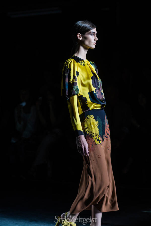 StyleZeitgeist Dries Van Noten S/S17 Women's - Paris Fashion  StyleZeitgeist SS17 PFW Paris Julien Boudet Fashion dries van noten   StyleZeitgeist Dries Van Noten S/S17 Women's - Paris Fashion  StyleZeitgeist SS17 PFW Paris Julien Boudet Fashion dries van noten   StyleZeitgeist Dries Van Noten S/S17 Women's - Paris Fashion  StyleZeitgeist SS17 PFW Paris Julien Boudet Fashion dries van noten   StyleZeitgeist Dries Van Noten S/S17 Women's - Paris Fashion  StyleZeitgeist SS17 PFW Paris Julien Boudet Fashion dries van noten   StyleZeitgeist Dries Van Noten S/S17 Women's - Paris Fashion  StyleZeitgeist SS17 PFW Paris Julien Boudet Fashion dries van noten   StyleZeitgeist Dries Van Noten S/S17 Women's - Paris Fashion  StyleZeitgeist SS17 PFW Paris Julien Boudet Fashion dries van noten   StyleZeitgeist Dries Van Noten S/S17 Women's - Paris Fashion  StyleZeitgeist SS17 PFW Paris Julien Boudet Fashion dries van noten   StyleZeitgeist Dries Van Noten S/S17 Women's - Paris Fashion  StyleZeitgeist SS17 PFW Paris Julien Boudet Fashion dries van noten   StyleZeitgeist Dries Van Noten S/S17 Women's - Paris Fashion  StyleZeitgeist SS17 PFW Paris Julien Boudet Fashion dries van noten   StyleZeitgeist Dries Van Noten S/S17 Women's - Paris Fashion  StyleZeitgeist SS17 PFW Paris Julien Boudet Fashion dries van noten   StyleZeitgeist Dries Van Noten S/S17 Women's - Paris Fashion  StyleZeitgeist SS17 PFW Paris Julien Boudet Fashion dries van noten   StyleZeitgeist Dries Van Noten S/S17 Women's - Paris Fashion  StyleZeitgeist SS17 PFW Paris Julien Boudet Fashion dries van noten   StyleZeitgeist Dries Van Noten S/S17 Women's - Paris Fashion  StyleZeitgeist SS17 PFW Paris Julien Boudet Fashion dries van noten   StyleZeitgeist Dries Van Noten S/S17 Women's - Paris Fashion  StyleZeitgeist SS17 PFW Paris Julien Boudet Fashion dries van noten   StyleZeitgeist Dries Van Noten S/S17 Women's - Paris Fashion  StyleZeitgeist SS17 PFW Paris Julien Boudet Fashion dries van noten   StyleZeitgeist Dries Van Noten S/S17 Women's - Paris Fashion  StyleZeitgeist SS17 PFW Paris Julien Boudet Fashion dries van noten   StyleZeitgeist Dries Van Noten S/S17 Women's - Paris Fashion  StyleZeitgeist SS17 PFW Paris Julien Boudet Fashion dries van noten   StyleZeitgeist Dries Van Noten S/S17 Women's - Paris Fashion  StyleZeitgeist SS17 PFW Paris Julien Boudet Fashion dries van noten   StyleZeitgeist Dries Van Noten S/S17 Women's - Paris Fashion  StyleZeitgeist SS17 PFW Paris Julien Boudet Fashion dries van noten   StyleZeitgeist Dries Van Noten S/S17 Women's - Paris Fashion  StyleZeitgeist SS17 PFW Paris Julien Boudet Fashion dries van noten   StyleZeitgeist Dries Van Noten S/S17 Women's - Paris Fashion  StyleZeitgeist SS17 PFW Paris Julien Boudet Fashion dries van noten   StyleZeitgeist Dries Van Noten S/S17 Women's - Paris Fashion  StyleZeitgeist SS17 PFW Paris Julien Boudet Fashion dries van noten   StyleZeitgeist Dries Van Noten S/S17 Women's - Paris Fashion  StyleZeitgeist SS17 PFW Paris Julien Boudet Fashion dries van noten   StyleZeitgeist Dries Van Noten S/S17 Women's - Paris Fashion  StyleZeitgeist SS17 PFW Paris Julien Boudet Fashion dries van noten