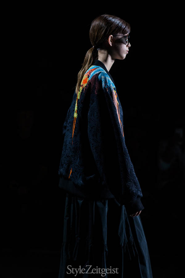 StyleZeitgeist Dries Van Noten S/S17 Women's - Paris Fashion  StyleZeitgeist SS17 PFW Paris Julien Boudet Fashion dries van noten   StyleZeitgeist Dries Van Noten S/S17 Women's - Paris Fashion  StyleZeitgeist SS17 PFW Paris Julien Boudet Fashion dries van noten   StyleZeitgeist Dries Van Noten S/S17 Women's - Paris Fashion  StyleZeitgeist SS17 PFW Paris Julien Boudet Fashion dries van noten   StyleZeitgeist Dries Van Noten S/S17 Women's - Paris Fashion  StyleZeitgeist SS17 PFW Paris Julien Boudet Fashion dries van noten   StyleZeitgeist Dries Van Noten S/S17 Women's - Paris Fashion  StyleZeitgeist SS17 PFW Paris Julien Boudet Fashion dries van noten   StyleZeitgeist Dries Van Noten S/S17 Women's - Paris Fashion  StyleZeitgeist SS17 PFW Paris Julien Boudet Fashion dries van noten   StyleZeitgeist Dries Van Noten S/S17 Women's - Paris Fashion  StyleZeitgeist SS17 PFW Paris Julien Boudet Fashion dries van noten   StyleZeitgeist Dries Van Noten S/S17 Women's - Paris Fashion  StyleZeitgeist SS17 PFW Paris Julien Boudet Fashion dries van noten   StyleZeitgeist Dries Van Noten S/S17 Women's - Paris Fashion  StyleZeitgeist SS17 PFW Paris Julien Boudet Fashion dries van noten   StyleZeitgeist Dries Van Noten S/S17 Women's - Paris Fashion  StyleZeitgeist SS17 PFW Paris Julien Boudet Fashion dries van noten   StyleZeitgeist Dries Van Noten S/S17 Women's - Paris Fashion  StyleZeitgeist SS17 PFW Paris Julien Boudet Fashion dries van noten   StyleZeitgeist Dries Van Noten S/S17 Women's - Paris Fashion  StyleZeitgeist SS17 PFW Paris Julien Boudet Fashion dries van noten   StyleZeitgeist Dries Van Noten S/S17 Women's - Paris Fashion  StyleZeitgeist SS17 PFW Paris Julien Boudet Fashion dries van noten   StyleZeitgeist Dries Van Noten S/S17 Women's - Paris Fashion  StyleZeitgeist SS17 PFW Paris Julien Boudet Fashion dries van noten   StyleZeitgeist Dries Van Noten S/S17 Women's - Paris Fashion  StyleZeitgeist SS17 PFW Paris Julien Boudet Fashion dries van noten   StyleZeitgeist Dries Van Noten S/S17 Women's - Paris Fashion  StyleZeitgeist SS17 PFW Paris Julien Boudet Fashion dries van noten   StyleZeitgeist Dries Van Noten S/S17 Women's - Paris Fashion  StyleZeitgeist SS17 PFW Paris Julien Boudet Fashion dries van noten   StyleZeitgeist Dries Van Noten S/S17 Women's - Paris Fashion  StyleZeitgeist SS17 PFW Paris Julien Boudet Fashion dries van noten   StyleZeitgeist Dries Van Noten S/S17 Women's - Paris Fashion  StyleZeitgeist SS17 PFW Paris Julien Boudet Fashion dries van noten   StyleZeitgeist Dries Van Noten S/S17 Women's - Paris Fashion  StyleZeitgeist SS17 PFW Paris Julien Boudet Fashion dries van noten   StyleZeitgeist Dries Van Noten S/S17 Women's - Paris Fashion  StyleZeitgeist SS17 PFW Paris Julien Boudet Fashion dries van noten   StyleZeitgeist Dries Van Noten S/S17 Women's - Paris Fashion  StyleZeitgeist SS17 PFW Paris Julien Boudet Fashion dries van noten   StyleZeitgeist Dries Van Noten S/S17 Women's - Paris Fashion  StyleZeitgeist SS17 PFW Paris Julien Boudet Fashion dries van noten   StyleZeitgeist Dries Van Noten S/S17 Women's - Paris Fashion  StyleZeitgeist SS17 PFW Paris Julien Boudet Fashion dries van noten   StyleZeitgeist Dries Van Noten S/S17 Women's - Paris Fashion  StyleZeitgeist SS17 PFW Paris Julien Boudet Fashion dries van noten   StyleZeitgeist Dries Van Noten S/S17 Women's - Paris Fashion  StyleZeitgeist SS17 PFW Paris Julien Boudet Fashion dries van noten