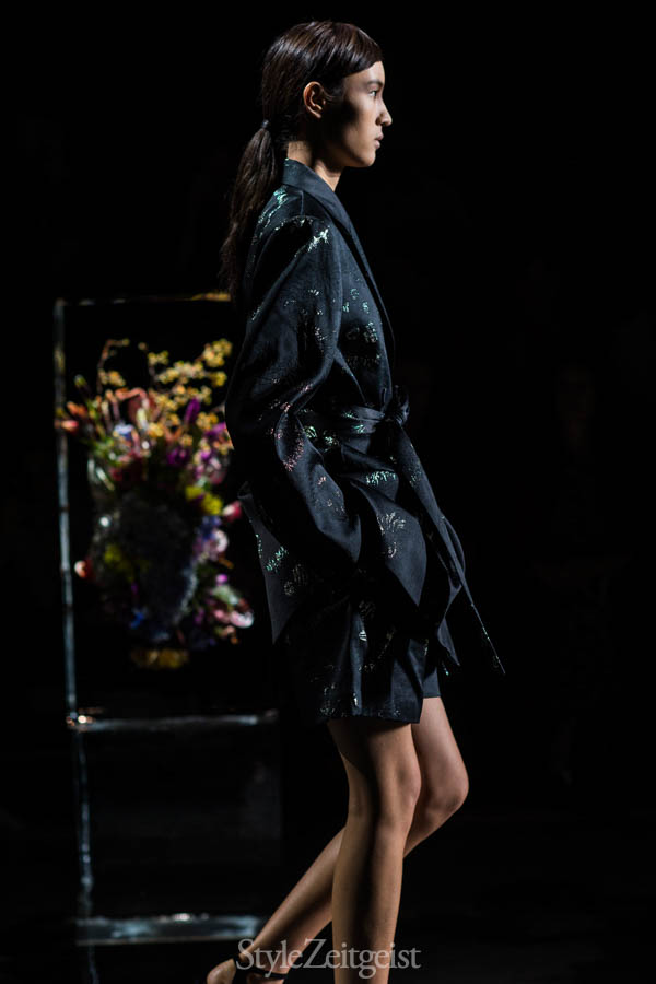 StyleZeitgeist Dries Van Noten S/S17 Women's - Paris Fashion  StyleZeitgeist SS17 PFW Paris Julien Boudet Fashion dries van noten   StyleZeitgeist Dries Van Noten S/S17 Women's - Paris Fashion  StyleZeitgeist SS17 PFW Paris Julien Boudet Fashion dries van noten   StyleZeitgeist Dries Van Noten S/S17 Women's - Paris Fashion  StyleZeitgeist SS17 PFW Paris Julien Boudet Fashion dries van noten   StyleZeitgeist Dries Van Noten S/S17 Women's - Paris Fashion  StyleZeitgeist SS17 PFW Paris Julien Boudet Fashion dries van noten   StyleZeitgeist Dries Van Noten S/S17 Women's - Paris Fashion  StyleZeitgeist SS17 PFW Paris Julien Boudet Fashion dries van noten   StyleZeitgeist Dries Van Noten S/S17 Women's - Paris Fashion  StyleZeitgeist SS17 PFW Paris Julien Boudet Fashion dries van noten   StyleZeitgeist Dries Van Noten S/S17 Women's - Paris Fashion  StyleZeitgeist SS17 PFW Paris Julien Boudet Fashion dries van noten   StyleZeitgeist Dries Van Noten S/S17 Women's - Paris Fashion  StyleZeitgeist SS17 PFW Paris Julien Boudet Fashion dries van noten   StyleZeitgeist Dries Van Noten S/S17 Women's - Paris Fashion  StyleZeitgeist SS17 PFW Paris Julien Boudet Fashion dries van noten   StyleZeitgeist Dries Van Noten S/S17 Women's - Paris Fashion  StyleZeitgeist SS17 PFW Paris Julien Boudet Fashion dries van noten   StyleZeitgeist Dries Van Noten S/S17 Women's - Paris Fashion  StyleZeitgeist SS17 PFW Paris Julien Boudet Fashion dries van noten   StyleZeitgeist Dries Van Noten S/S17 Women's - Paris Fashion  StyleZeitgeist SS17 PFW Paris Julien Boudet Fashion dries van noten   StyleZeitgeist Dries Van Noten S/S17 Women's - Paris Fashion  StyleZeitgeist SS17 PFW Paris Julien Boudet Fashion dries van noten   StyleZeitgeist Dries Van Noten S/S17 Women's - Paris Fashion  StyleZeitgeist SS17 PFW Paris Julien Boudet Fashion dries van noten   StyleZeitgeist Dries Van Noten S/S17 Women's - Paris Fashion  StyleZeitgeist SS17 PFW Paris Julien Boudet Fashion dries van noten   StyleZeitgeist Dries Van Noten S/S17 Women's - Paris Fashion  StyleZeitgeist SS17 PFW Paris Julien Boudet Fashion dries van noten   StyleZeitgeist Dries Van Noten S/S17 Women's - Paris Fashion  StyleZeitgeist SS17 PFW Paris Julien Boudet Fashion dries van noten   StyleZeitgeist Dries Van Noten S/S17 Women's - Paris Fashion  StyleZeitgeist SS17 PFW Paris Julien Boudet Fashion dries van noten   StyleZeitgeist Dries Van Noten S/S17 Women's - Paris Fashion  StyleZeitgeist SS17 PFW Paris Julien Boudet Fashion dries van noten   StyleZeitgeist Dries Van Noten S/S17 Women's - Paris Fashion  StyleZeitgeist SS17 PFW Paris Julien Boudet Fashion dries van noten   StyleZeitgeist Dries Van Noten S/S17 Women's - Paris Fashion  StyleZeitgeist SS17 PFW Paris Julien Boudet Fashion dries van noten   StyleZeitgeist Dries Van Noten S/S17 Women's - Paris Fashion  StyleZeitgeist SS17 PFW Paris Julien Boudet Fashion dries van noten   StyleZeitgeist Dries Van Noten S/S17 Women's - Paris Fashion  StyleZeitgeist SS17 PFW Paris Julien Boudet Fashion dries van noten   StyleZeitgeist Dries Van Noten S/S17 Women's - Paris Fashion  StyleZeitgeist SS17 PFW Paris Julien Boudet Fashion dries van noten   StyleZeitgeist Dries Van Noten S/S17 Women's - Paris Fashion  StyleZeitgeist SS17 PFW Paris Julien Boudet Fashion dries van noten   StyleZeitgeist Dries Van Noten S/S17 Women's - Paris Fashion  StyleZeitgeist SS17 PFW Paris Julien Boudet Fashion dries van noten   StyleZeitgeist Dries Van Noten S/S17 Women's - Paris Fashion  StyleZeitgeist SS17 PFW Paris Julien Boudet Fashion dries van noten   StyleZeitgeist Dries Van Noten S/S17 Women's - Paris Fashion  StyleZeitgeist SS17 PFW Paris Julien Boudet Fashion dries van noten   StyleZeitgeist Dries Van Noten S/S17 Women's - Paris Fashion  StyleZeitgeist SS17 PFW Paris Julien Boudet Fashion dries van noten   StyleZeitgeist Dries Van Noten S/S17 Women's - Paris Fashion  StyleZeitgeist SS17 PFW Paris Julien Boudet Fashion dries van noten