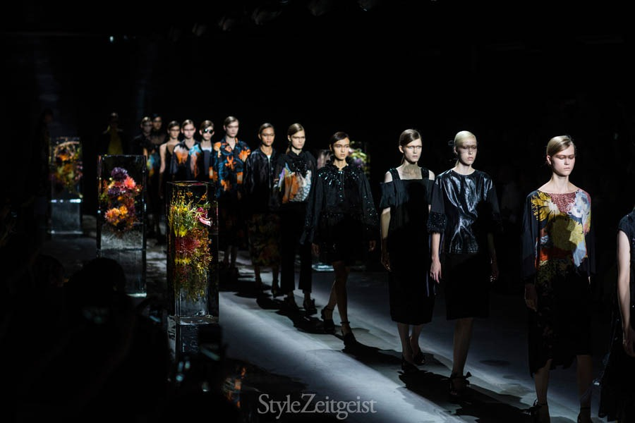 StyleZeitgeist Dries Van Noten S/S17 Women's - Paris Fashion  StyleZeitgeist SS17 PFW Paris Julien Boudet Fashion dries van noten   StyleZeitgeist Dries Van Noten S/S17 Women's - Paris Fashion  StyleZeitgeist SS17 PFW Paris Julien Boudet Fashion dries van noten   StyleZeitgeist Dries Van Noten S/S17 Women's - Paris Fashion  StyleZeitgeist SS17 PFW Paris Julien Boudet Fashion dries van noten   StyleZeitgeist Dries Van Noten S/S17 Women's - Paris Fashion  StyleZeitgeist SS17 PFW Paris Julien Boudet Fashion dries van noten   StyleZeitgeist Dries Van Noten S/S17 Women's - Paris Fashion  StyleZeitgeist SS17 PFW Paris Julien Boudet Fashion dries van noten   StyleZeitgeist Dries Van Noten S/S17 Women's - Paris Fashion  StyleZeitgeist SS17 PFW Paris Julien Boudet Fashion dries van noten   StyleZeitgeist Dries Van Noten S/S17 Women's - Paris Fashion  StyleZeitgeist SS17 PFW Paris Julien Boudet Fashion dries van noten   StyleZeitgeist Dries Van Noten S/S17 Women's - Paris Fashion  StyleZeitgeist SS17 PFW Paris Julien Boudet Fashion dries van noten   StyleZeitgeist Dries Van Noten S/S17 Women's - Paris Fashion  StyleZeitgeist SS17 PFW Paris Julien Boudet Fashion dries van noten   StyleZeitgeist Dries Van Noten S/S17 Women's - Paris Fashion  StyleZeitgeist SS17 PFW Paris Julien Boudet Fashion dries van noten   StyleZeitgeist Dries Van Noten S/S17 Women's - Paris Fashion  StyleZeitgeist SS17 PFW Paris Julien Boudet Fashion dries van noten   StyleZeitgeist Dries Van Noten S/S17 Women's - Paris Fashion  StyleZeitgeist SS17 PFW Paris Julien Boudet Fashion dries van noten   StyleZeitgeist Dries Van Noten S/S17 Women's - Paris Fashion  StyleZeitgeist SS17 PFW Paris Julien Boudet Fashion dries van noten   StyleZeitgeist Dries Van Noten S/S17 Women's - Paris Fashion  StyleZeitgeist SS17 PFW Paris Julien Boudet Fashion dries van noten   StyleZeitgeist Dries Van Noten S/S17 Women's - Paris Fashion  StyleZeitgeist SS17 PFW Paris Julien Boudet Fashion dries van noten   StyleZeitgeist Dries Van Noten S/S17 Women's - Paris Fashion  StyleZeitgeist SS17 PFW Paris Julien Boudet Fashion dries van noten   StyleZeitgeist Dries Van Noten S/S17 Women's - Paris Fashion  StyleZeitgeist SS17 PFW Paris Julien Boudet Fashion dries van noten   StyleZeitgeist Dries Van Noten S/S17 Women's - Paris Fashion  StyleZeitgeist SS17 PFW Paris Julien Boudet Fashion dries van noten   StyleZeitgeist Dries Van Noten S/S17 Women's - Paris Fashion  StyleZeitgeist SS17 PFW Paris Julien Boudet Fashion dries van noten   StyleZeitgeist Dries Van Noten S/S17 Women's - Paris Fashion  StyleZeitgeist SS17 PFW Paris Julien Boudet Fashion dries van noten   StyleZeitgeist Dries Van Noten S/S17 Women's - Paris Fashion  StyleZeitgeist SS17 PFW Paris Julien Boudet Fashion dries van noten   StyleZeitgeist Dries Van Noten S/S17 Women's - Paris Fashion  StyleZeitgeist SS17 PFW Paris Julien Boudet Fashion dries van noten   StyleZeitgeist Dries Van Noten S/S17 Women's - Paris Fashion  StyleZeitgeist SS17 PFW Paris Julien Boudet Fashion dries van noten   StyleZeitgeist Dries Van Noten S/S17 Women's - Paris Fashion  StyleZeitgeist SS17 PFW Paris Julien Boudet Fashion dries van noten   StyleZeitgeist Dries Van Noten S/S17 Women's - Paris Fashion  StyleZeitgeist SS17 PFW Paris Julien Boudet Fashion dries van noten   StyleZeitgeist Dries Van Noten S/S17 Women's - Paris Fashion  StyleZeitgeist SS17 PFW Paris Julien Boudet Fashion dries van noten   StyleZeitgeist Dries Van Noten S/S17 Women's - Paris Fashion  StyleZeitgeist SS17 PFW Paris Julien Boudet Fashion dries van noten   StyleZeitgeist Dries Van Noten S/S17 Women's - Paris Fashion  StyleZeitgeist SS17 PFW Paris Julien Boudet Fashion dries van noten   StyleZeitgeist Dries Van Noten S/S17 Women's - Paris Fashion  StyleZeitgeist SS17 PFW Paris Julien Boudet Fashion dries van noten   StyleZeitgeist Dries Van Noten S/S17 Women's - Paris Fashion  StyleZeitgeist SS17 PFW Paris Julien Boudet Fashion dries van noten   StyleZeitgeist Dries Van Noten S/S17 Women's - Paris Fashion  StyleZeitgeist SS17 PFW Paris Julien Boudet Fashion dries van noten   StyleZeitgeist Dries Van Noten S/S17 Women's - Paris Fashion  StyleZeitgeist SS17 PFW Paris Julien Boudet Fashion dries van noten   StyleZeitgeist Dries Van Noten S/S17 Women's - Paris Fashion  StyleZeitgeist SS17 PFW Paris Julien Boudet Fashion dries van noten   StyleZeitgeist Dries Van Noten S/S17 Women's - Paris Fashion  StyleZeitgeist SS17 PFW Paris Julien Boudet Fashion dries van noten   StyleZeitgeist Dries Van Noten S/S17 Women's - Paris Fashion  StyleZeitgeist SS17 PFW Paris Julien Boudet Fashion dries van noten   StyleZeitgeist Dries Van Noten S/S17 Women's - Paris Fashion  StyleZeitgeist SS17 PFW Paris Julien Boudet Fashion dries van noten   StyleZeitgeist Dries Van Noten S/S17 Women's - Paris Fashion  StyleZeitgeist SS17 PFW Paris Julien Boudet Fashion dries van noten   StyleZeitgeist Dries Van Noten S/S17 Women's - Paris Fashion  StyleZeitgeist SS17 PFW Paris Julien Boudet Fashion dries van noten   StyleZeitgeist Dries Van Noten S/S17 Women's - Paris Fashion  StyleZeitgeist SS17 PFW Paris Julien Boudet Fashion dries van noten