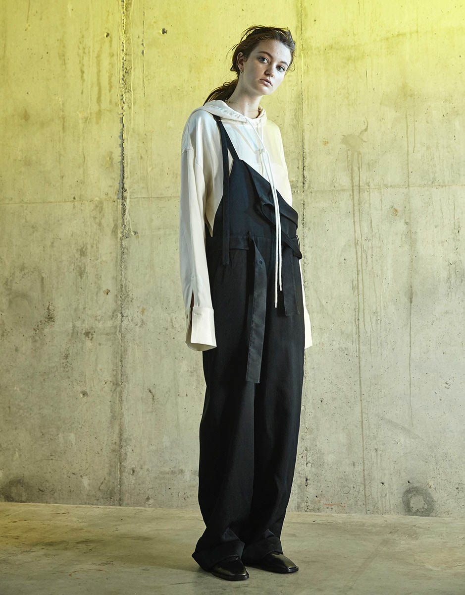 StyleZeitgeist Song for the Mute S/S17 Women's – Lookbook Fashion  Women's Fashion StyleZeitgeist SS17 Song For The Mute lookbook Fashion   StyleZeitgeist Song for the Mute S/S17 Women's – Lookbook Fashion  Women's Fashion StyleZeitgeist SS17 Song For The Mute lookbook Fashion