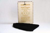 Daniel Andresen x StyleZeitgeist Wool Hat