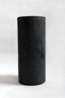 Michael Verheyden x StyleZeitgeist Vase -  -