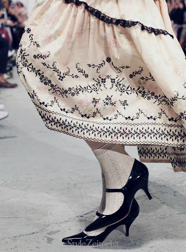 StyleZeitgeist Veronique Branquinho S/S17 Women's - Paris Fashion    StyleZeitgeist Veronique Branquinho S/S17 Women's - Paris Fashion    StyleZeitgeist Veronique Branquinho S/S17 Women's - Paris Fashion    StyleZeitgeist Veronique Branquinho S/S17 Women's - Paris Fashion    StyleZeitgeist Veronique Branquinho S/S17 Women's - Paris Fashion    StyleZeitgeist Veronique Branquinho S/S17 Women's - Paris Fashion    StyleZeitgeist Veronique Branquinho S/S17 Women's - Paris Fashion    StyleZeitgeist Veronique Branquinho S/S17 Women's - Paris Fashion    StyleZeitgeist Veronique Branquinho S/S17 Women's - Paris Fashion    StyleZeitgeist Veronique Branquinho S/S17 Women's - Paris Fashion    StyleZeitgeist Veronique Branquinho S/S17 Women's - Paris Fashion    StyleZeitgeist Veronique Branquinho S/S17 Women's - Paris Fashion