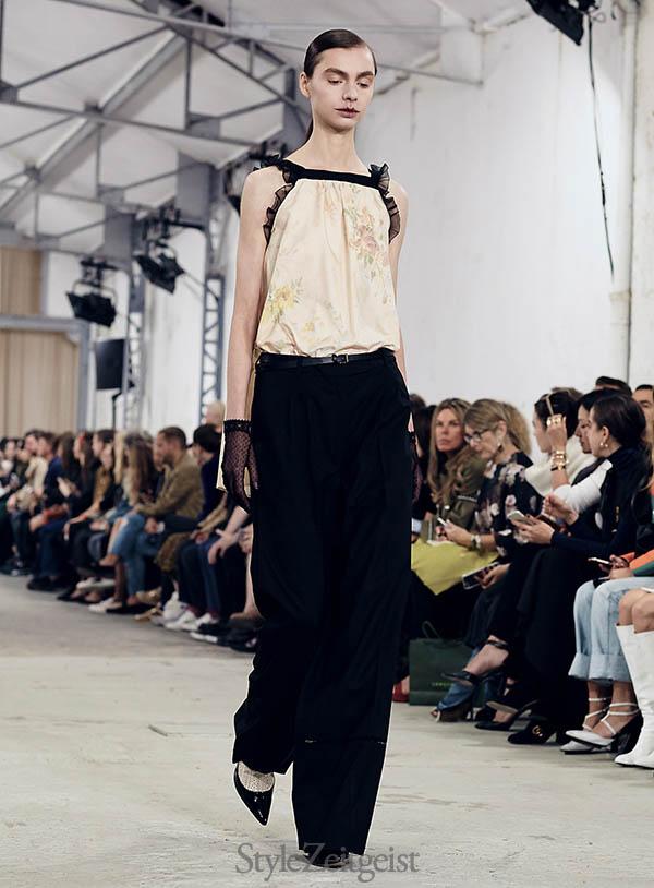 StyleZeitgeist Veronique Branquinho S/S17 Women's - Paris Fashion    StyleZeitgeist Veronique Branquinho S/S17 Women's - Paris Fashion    StyleZeitgeist Veronique Branquinho S/S17 Women's - Paris Fashion    StyleZeitgeist Veronique Branquinho S/S17 Women's - Paris Fashion    StyleZeitgeist Veronique Branquinho S/S17 Women's - Paris Fashion    StyleZeitgeist Veronique Branquinho S/S17 Women's - Paris Fashion    StyleZeitgeist Veronique Branquinho S/S17 Women's - Paris Fashion    StyleZeitgeist Veronique Branquinho S/S17 Women's - Paris Fashion