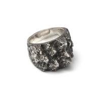 Alicia Hannah Naomi Elcho Falling Ring - womens-jewelry, rings-mens-jewelry, rings, mens-jewelry, jewelery -