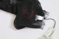 Faliero Sarti x StyleZeitgeist Scarf - sz10-popup, scarves, clothing -
