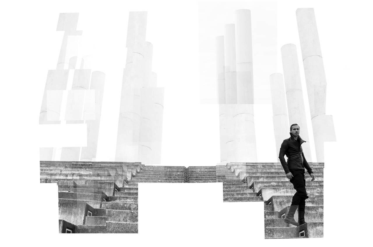 StyleZeitgeist Leon Emanuel Blanck F/W16 Men's Fashion  Leon Emanuel Blanck LEB leather jacket leather   StyleZeitgeist Leon Emanuel Blanck F/W16 Men's Fashion  Leon Emanuel Blanck LEB leather jacket leather   StyleZeitgeist Leon Emanuel Blanck F/W16 Men's Fashion  Leon Emanuel Blanck LEB leather jacket leather   StyleZeitgeist Leon Emanuel Blanck F/W16 Men's Fashion  Leon Emanuel Blanck LEB leather jacket leather   StyleZeitgeist Leon Emanuel Blanck F/W16 Men's Fashion  Leon Emanuel Blanck LEB leather jacket leather   StyleZeitgeist Leon Emanuel Blanck F/W16 Men's Fashion  Leon Emanuel Blanck LEB leather jacket leather   StyleZeitgeist Leon Emanuel Blanck F/W16 Men's Fashion  Leon Emanuel Blanck LEB leather jacket leather   StyleZeitgeist Leon Emanuel Blanck F/W16 Men's Fashion  Leon Emanuel Blanck LEB leather jacket leather   StyleZeitgeist Leon Emanuel Blanck F/W16 Men's Fashion  Leon Emanuel Blanck LEB leather jacket leather   StyleZeitgeist Leon Emanuel Blanck F/W16 Men's Fashion  Leon Emanuel Blanck LEB leather jacket leather   StyleZeitgeist Leon Emanuel Blanck F/W16 Men's Fashion  Leon Emanuel Blanck LEB leather jacket leather   StyleZeitgeist Leon Emanuel Blanck F/W16 Men's Fashion  Leon Emanuel Blanck LEB leather jacket leather   StyleZeitgeist Leon Emanuel Blanck F/W16 Men's Fashion  Leon Emanuel Blanck LEB leather jacket leather   StyleZeitgeist Leon Emanuel Blanck F/W16 Men's Fashion  Leon Emanuel Blanck LEB leather jacket leather   StyleZeitgeist Leon Emanuel Blanck F/W16 Men's Fashion  Leon Emanuel Blanck LEB leather jacket leather   StyleZeitgeist Leon Emanuel Blanck F/W16 Men's Fashion  Leon Emanuel Blanck LEB leather jacket leather   StyleZeitgeist Leon Emanuel Blanck F/W16 Men's Fashion  Leon Emanuel Blanck LEB leather jacket leather   StyleZeitgeist Leon Emanuel Blanck F/W16 Men's Fashion  Leon Emanuel Blanck LEB leather jacket leather   StyleZeitgeist Leon Emanuel Blanck F/W16 Men's Fashion  Leon Emanuel Blanck LEB leather jacket leather   Style