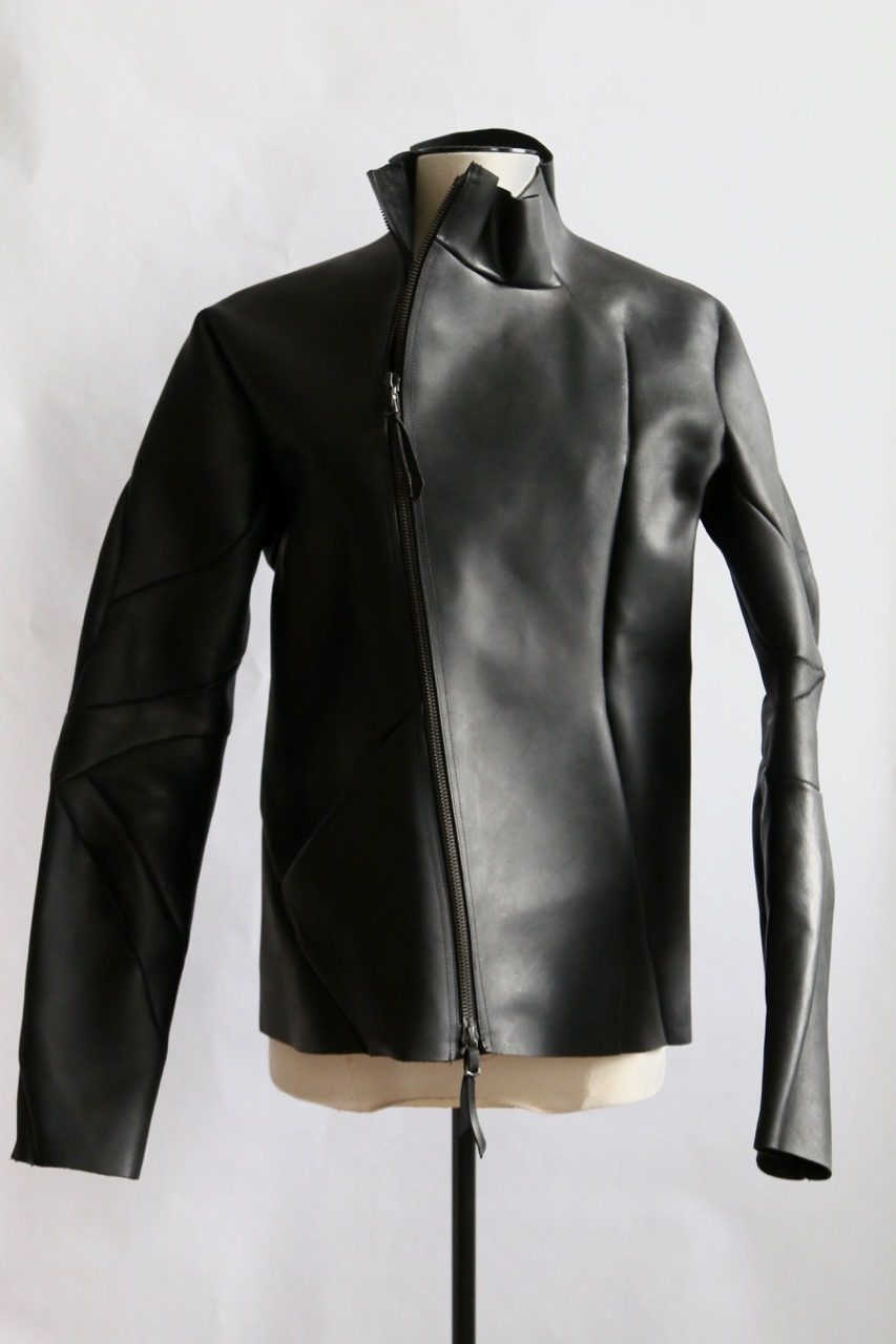 leon emanuel blanck leather jacket for stylezeitgeist