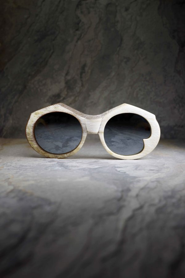 Rigards x Thamanyah - eyewear -