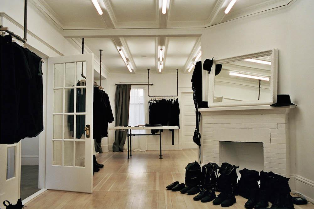 StyleZeitgeist Shop:Case - Calculus, Victoria Fashion Retail    StyleZeitgeist Shop:Case - Calculus, Victoria Fashion Retail    StyleZeitgeist Shop:Case - Calculus, Victoria Fashion Retail    StyleZeitgeist Shop:Case - Calculus, Victoria Fashion Retail