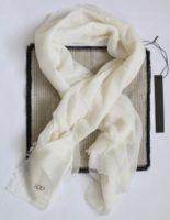 Thamanyah x StyleZeitgeist Scarf - sz10-popup, scarves, clothing, accessories -