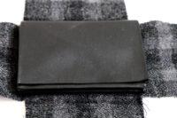 m.a.+ x StyleZeitgeist Wallet -  -