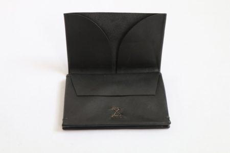 macross_x_stylezeitgeist_wallet