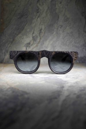 Rigards RG0065 - eyewear -