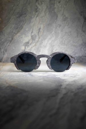 Rigards x Ziggy Chen - eyewear -