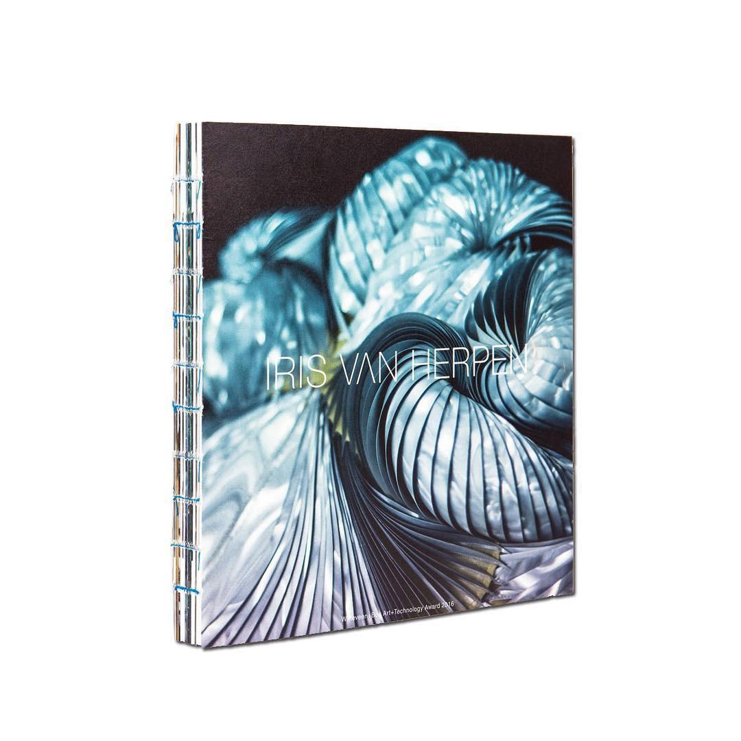 Iris van Herpen: Backstage - fashion - StyleZeitgeist, Photography, Iris Van Herpen, Fashion, Book, 2017