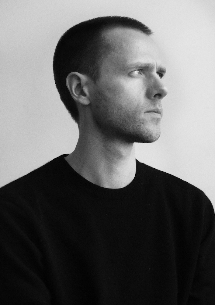 Tim Coppens: Skateboarding, Music, Fashion - features-oped fashion - Tim Coppens StyleZeitgeist op-ed Feature Fashion Eugene Rabkin 2017