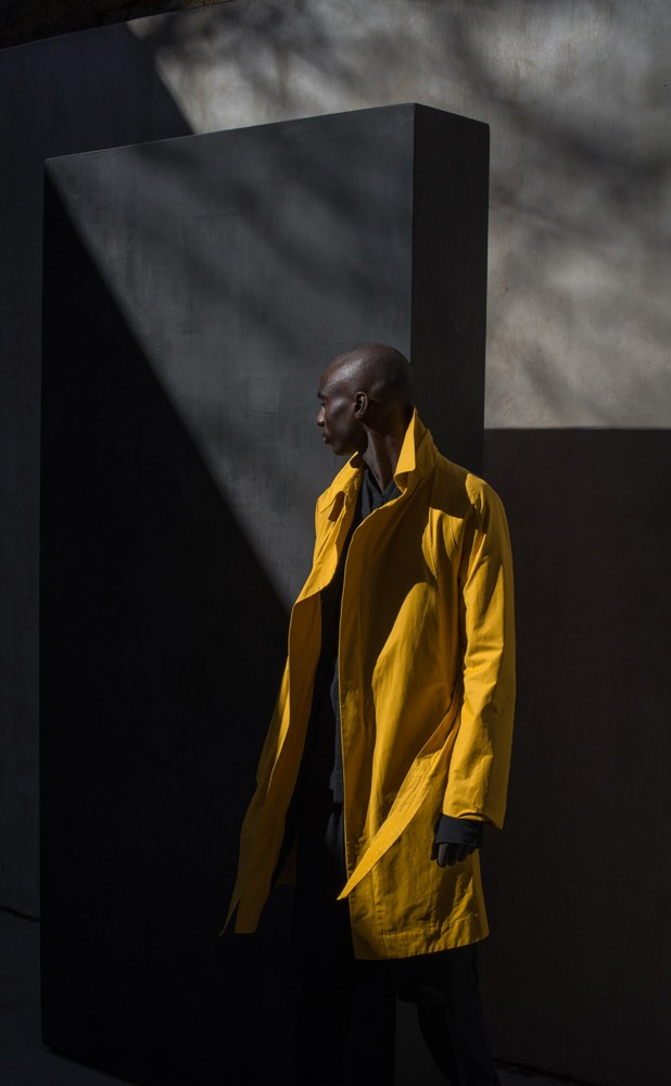 Abasi Rosborough - fashion - StyleZeitgeist, Retrospective, MENSWEAR, Fashion, abasi rosborough, 2017