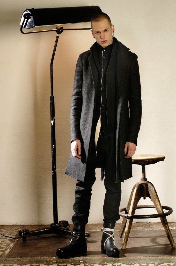 StyleZeitgeist Cedric Jacquemyn F/W17 Men's - Paris Fashion    StyleZeitgeist Cedric Jacquemyn F/W17 Men's - Paris Fashion    StyleZeitgeist Cedric Jacquemyn F/W17 Men's - Paris Fashion    StyleZeitgeist Cedric Jacquemyn F/W17 Men's - Paris Fashion    StyleZeitgeist Cedric Jacquemyn F/W17 Men's - Paris Fashion