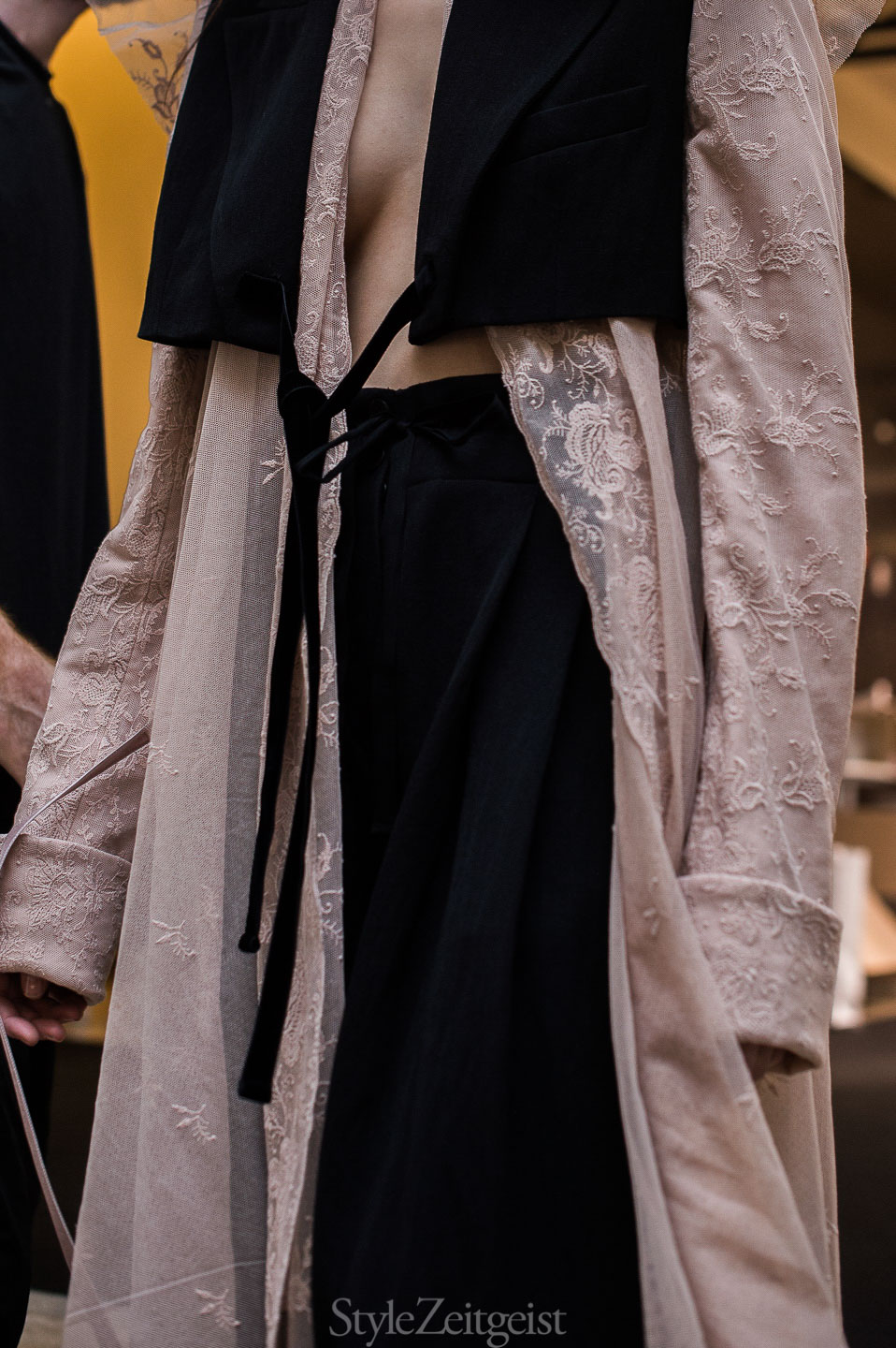 StyleZeitgeist Ann Demeulemeester F/W17 Women's - Paris Backstage Fashion    StyleZeitgeist Ann Demeulemeester F/W17 Women's - Paris Backstage Fashion    StyleZeitgeist Ann Demeulemeester F/W17 Women's - Paris Backstage Fashion    StyleZeitgeist Ann Demeulemeester F/W17 Women's - Paris Backstage Fashion    StyleZeitgeist Ann Demeulemeester F/W17 Women's - Paris Backstage Fashion    StyleZeitgeist Ann Demeulemeester F/W17 Women's - Paris Backstage Fashion    StyleZeitgeist Ann Demeulemeester F/W17 Women's - Paris Backstage Fashion    StyleZeitgeist Ann Demeulemeester F/W17 Women's - Paris Backstage Fashion    StyleZeitgeist Ann Demeulemeester F/W17 Women's - Paris Backstage Fashion    StyleZeitgeist Ann Demeulemeester F/W17 Women's - Paris Backstage Fashion