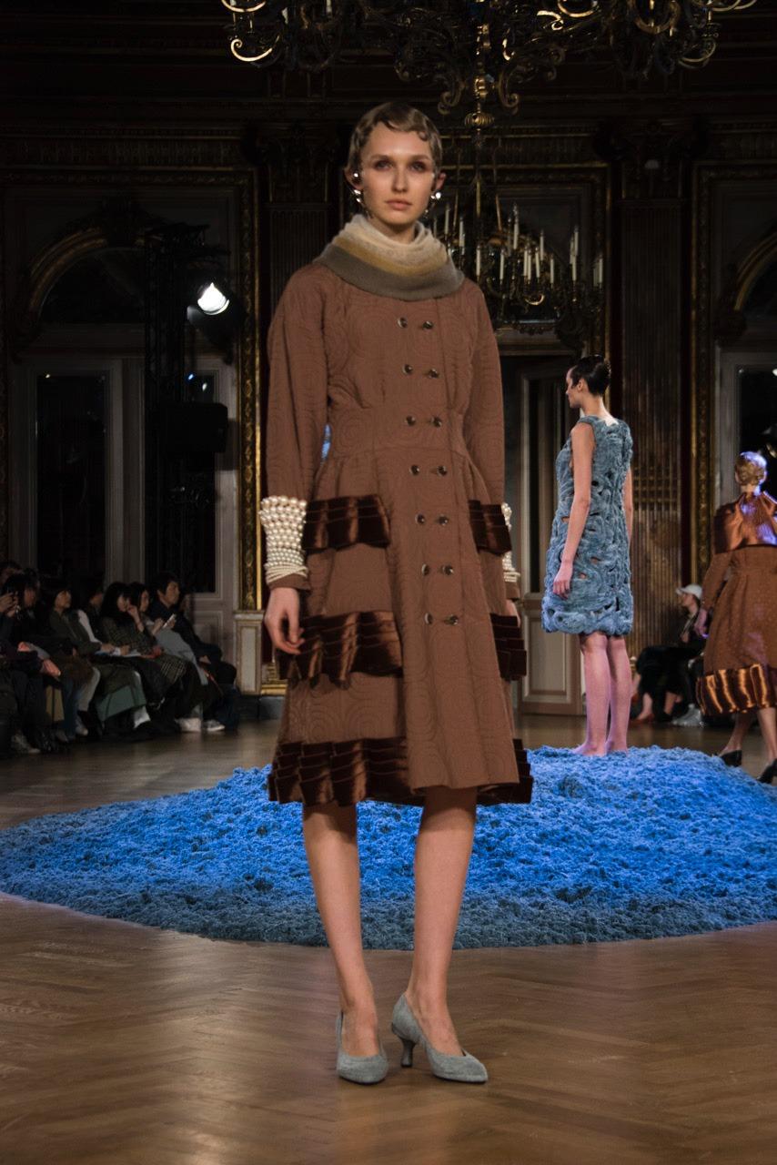 StyleZeitgeist Anrealage F/W17 Women's - Paris Fashion    StyleZeitgeist Anrealage F/W17 Women's - Paris Fashion    StyleZeitgeist Anrealage F/W17 Women's - Paris Fashion    StyleZeitgeist Anrealage F/W17 Women's - Paris Fashion    StyleZeitgeist Anrealage F/W17 Women's - Paris Fashion    StyleZeitgeist Anrealage F/W17 Women's - Paris Fashion    StyleZeitgeist Anrealage F/W17 Women's - Paris Fashion    StyleZeitgeist Anrealage F/W17 Women's - Paris Fashion    StyleZeitgeist Anrealage F/W17 Women's - Paris Fashion    StyleZeitgeist Anrealage F/W17 Women's - Paris Fashion    StyleZeitgeist Anrealage F/W17 Women's - Paris Fashion    StyleZeitgeist Anrealage F/W17 Women's - Paris Fashion    StyleZeitgeist Anrealage F/W17 Women's - Paris Fashion