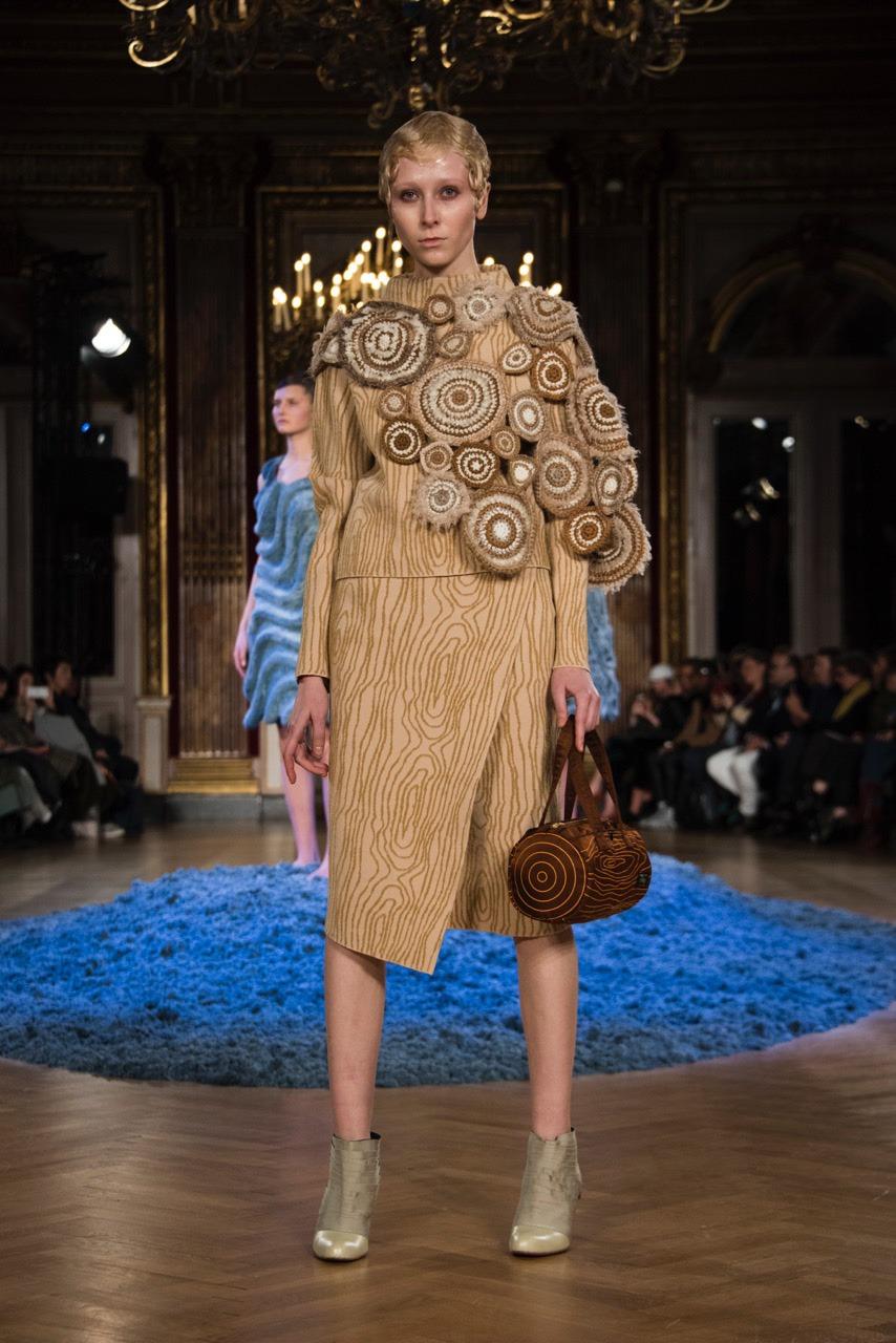StyleZeitgeist Anrealage F/W17 Women's - Paris Fashion    StyleZeitgeist Anrealage F/W17 Women's - Paris Fashion    StyleZeitgeist Anrealage F/W17 Women's - Paris Fashion    StyleZeitgeist Anrealage F/W17 Women's - Paris Fashion    StyleZeitgeist Anrealage F/W17 Women's - Paris Fashion    StyleZeitgeist Anrealage F/W17 Women's - Paris Fashion    StyleZeitgeist Anrealage F/W17 Women's - Paris Fashion    StyleZeitgeist Anrealage F/W17 Women's - Paris Fashion    StyleZeitgeist Anrealage F/W17 Women's - Paris Fashion    StyleZeitgeist Anrealage F/W17 Women's - Paris Fashion    StyleZeitgeist Anrealage F/W17 Women's - Paris Fashion    StyleZeitgeist Anrealage F/W17 Women's - Paris Fashion    StyleZeitgeist Anrealage F/W17 Women's - Paris Fashion    StyleZeitgeist Anrealage F/W17 Women's - Paris Fashion    StyleZeitgeist Anrealage F/W17 Women's - Paris Fashion    StyleZeitgeist Anrealage F/W17 Women's - Paris Fashion    StyleZeitgeist Anrealage F/W17 Women's - Paris Fashion    StyleZeitgeist Anrealage F/W17 Women's - Paris Fashion