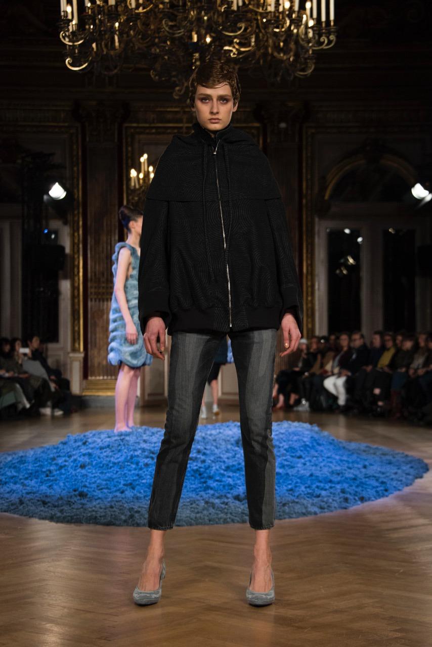StyleZeitgeist Anrealage F/W17 Women's - Paris Fashion    StyleZeitgeist Anrealage F/W17 Women's - Paris Fashion    StyleZeitgeist Anrealage F/W17 Women's - Paris Fashion    StyleZeitgeist Anrealage F/W17 Women's - Paris Fashion    StyleZeitgeist Anrealage F/W17 Women's - Paris Fashion    StyleZeitgeist Anrealage F/W17 Women's - Paris Fashion    StyleZeitgeist Anrealage F/W17 Women's - Paris Fashion    StyleZeitgeist Anrealage F/W17 Women's - Paris Fashion    StyleZeitgeist Anrealage F/W17 Women's - Paris Fashion    StyleZeitgeist Anrealage F/W17 Women's - Paris Fashion    StyleZeitgeist Anrealage F/W17 Women's - Paris Fashion    StyleZeitgeist Anrealage F/W17 Women's - Paris Fashion    StyleZeitgeist Anrealage F/W17 Women's - Paris Fashion    StyleZeitgeist Anrealage F/W17 Women's - Paris Fashion    StyleZeitgeist Anrealage F/W17 Women's - Paris Fashion    StyleZeitgeist Anrealage F/W17 Women's - Paris Fashion    StyleZeitgeist Anrealage F/W17 Women's - Paris Fashion    StyleZeitgeist Anrealage F/W17 Women's - Paris Fashion    StyleZeitgeist Anrealage F/W17 Women's - Paris Fashion