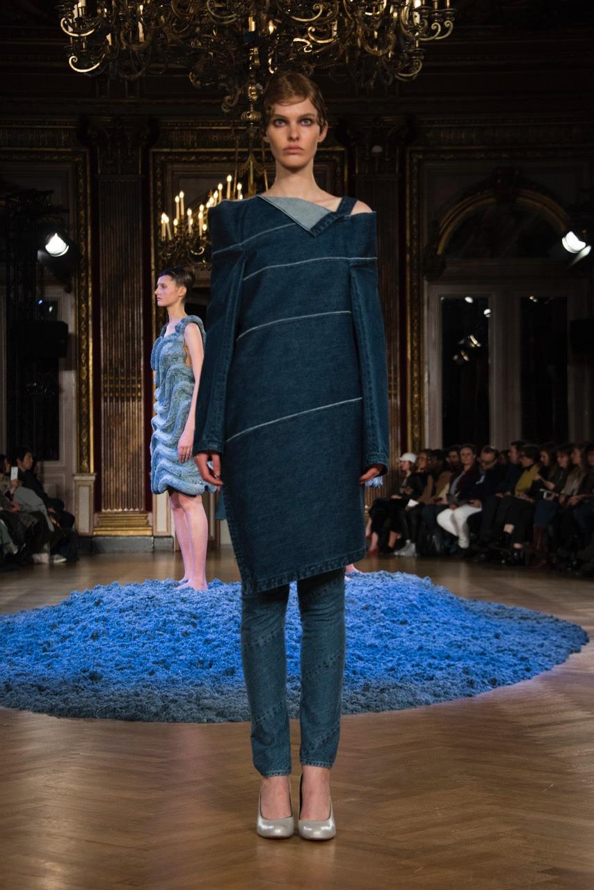 StyleZeitgeist Anrealage F/W17 Women's - Paris Fashion    StyleZeitgeist Anrealage F/W17 Women's - Paris Fashion    StyleZeitgeist Anrealage F/W17 Women's - Paris Fashion    StyleZeitgeist Anrealage F/W17 Women's - Paris Fashion    StyleZeitgeist Anrealage F/W17 Women's - Paris Fashion    StyleZeitgeist Anrealage F/W17 Women's - Paris Fashion    StyleZeitgeist Anrealage F/W17 Women's - Paris Fashion    StyleZeitgeist Anrealage F/W17 Women's - Paris Fashion    StyleZeitgeist Anrealage F/W17 Women's - Paris Fashion    StyleZeitgeist Anrealage F/W17 Women's - Paris Fashion    StyleZeitgeist Anrealage F/W17 Women's - Paris Fashion    StyleZeitgeist Anrealage F/W17 Women's - Paris Fashion    StyleZeitgeist Anrealage F/W17 Women's - Paris Fashion    StyleZeitgeist Anrealage F/W17 Women's - Paris Fashion    StyleZeitgeist Anrealage F/W17 Women's - Paris Fashion    StyleZeitgeist Anrealage F/W17 Women's - Paris Fashion    StyleZeitgeist Anrealage F/W17 Women's - Paris Fashion    StyleZeitgeist Anrealage F/W17 Women's - Paris Fashion    StyleZeitgeist Anrealage F/W17 Women's - Paris Fashion    StyleZeitgeist Anrealage F/W17 Women's - Paris Fashion    StyleZeitgeist Anrealage F/W17 Women's - Paris Fashion    StyleZeitgeist Anrealage F/W17 Women's - Paris Fashion    StyleZeitgeist Anrealage F/W17 Women's - Paris Fashion    StyleZeitgeist Anrealage F/W17 Women's - Paris Fashion    StyleZeitgeist Anrealage F/W17 Women's - Paris Fashion