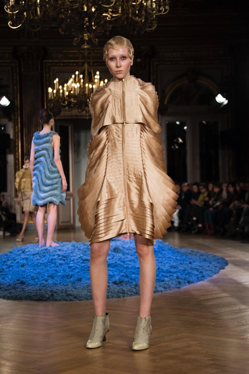 StyleZeitgeist Anrealage F/W17 Women's - Paris Fashion    StyleZeitgeist Anrealage F/W17 Women's - Paris Fashion    StyleZeitgeist Anrealage F/W17 Women's - Paris Fashion    StyleZeitgeist Anrealage F/W17 Women's - Paris Fashion    StyleZeitgeist Anrealage F/W17 Women's - Paris Fashion    StyleZeitgeist Anrealage F/W17 Women's - Paris Fashion    StyleZeitgeist Anrealage F/W17 Women's - Paris Fashion    StyleZeitgeist Anrealage F/W17 Women's - Paris Fashion