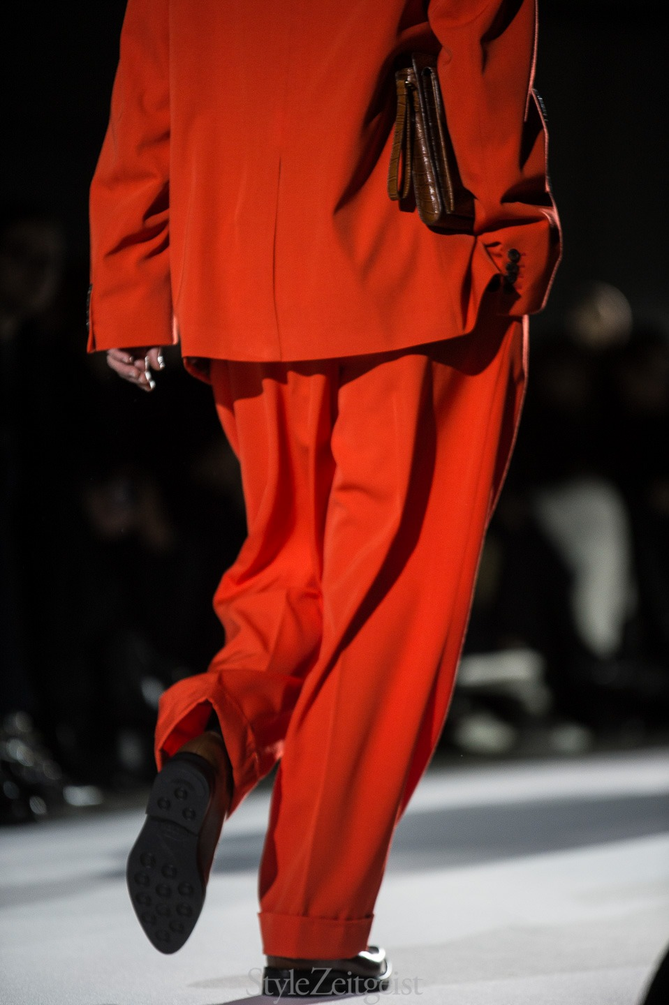 StyleZeitgeist Dries Van Noten F/W17 Women's - Paris Fashion    StyleZeitgeist Dries Van Noten F/W17 Women's - Paris Fashion    StyleZeitgeist Dries Van Noten F/W17 Women's - Paris Fashion