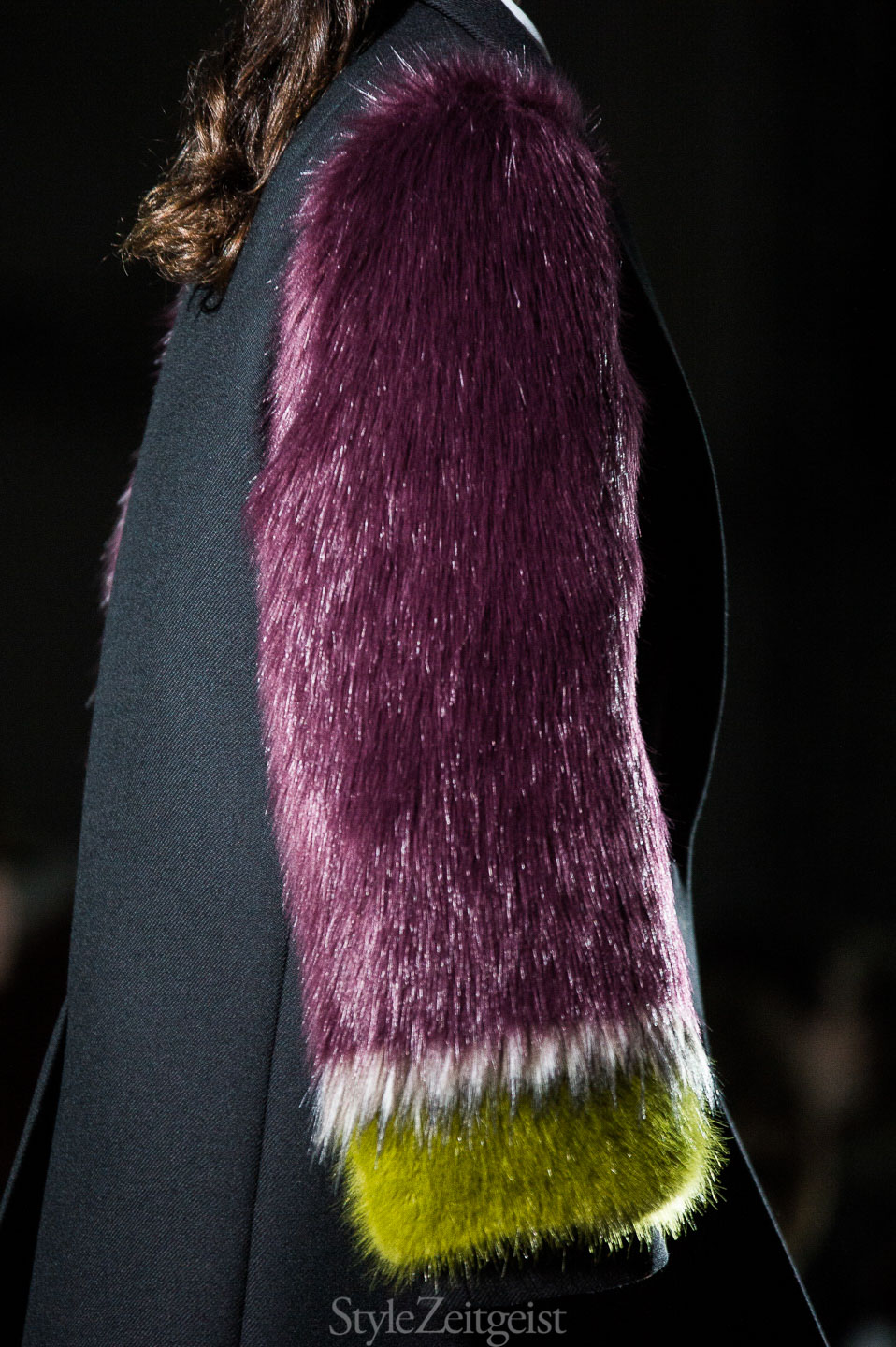 StyleZeitgeist Dries Van Noten F/W17 Women's - Paris Fashion    StyleZeitgeist Dries Van Noten F/W17 Women's - Paris Fashion    StyleZeitgeist Dries Van Noten F/W17 Women's - Paris Fashion    StyleZeitgeist Dries Van Noten F/W17 Women's - Paris Fashion    StyleZeitgeist Dries Van Noten F/W17 Women's - Paris Fashion    StyleZeitgeist Dries Van Noten F/W17 Women's - Paris Fashion    StyleZeitgeist Dries Van Noten F/W17 Women's - Paris Fashion    StyleZeitgeist Dries Van Noten F/W17 Women's - Paris Fashion    StyleZeitgeist Dries Van Noten F/W17 Women's - Paris Fashion    StyleZeitgeist Dries Van Noten F/W17 Women's - Paris Fashion    StyleZeitgeist Dries Van Noten F/W17 Women's - Paris Fashion
