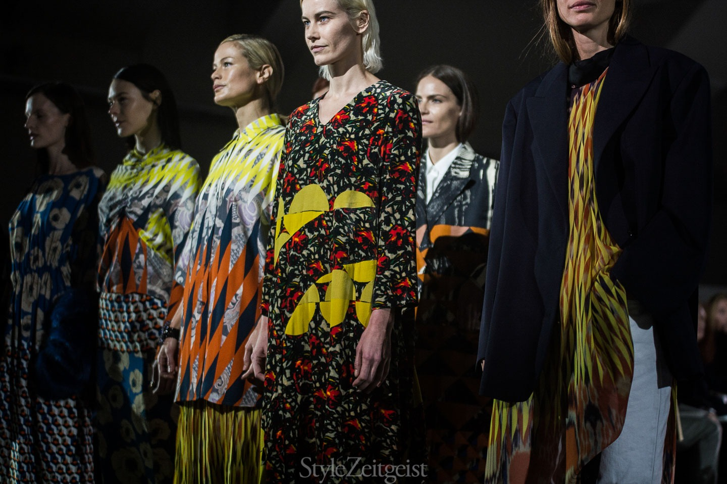 StyleZeitgeist Dries Van Noten F/W17 Women's - Paris Fashion    StyleZeitgeist Dries Van Noten F/W17 Women's - Paris Fashion    StyleZeitgeist Dries Van Noten F/W17 Women's - Paris Fashion    StyleZeitgeist Dries Van Noten F/W17 Women's - Paris Fashion    StyleZeitgeist Dries Van Noten F/W17 Women's - Paris Fashion    StyleZeitgeist Dries Van Noten F/W17 Women's - Paris Fashion    StyleZeitgeist Dries Van Noten F/W17 Women's - Paris Fashion    StyleZeitgeist Dries Van Noten F/W17 Women's - Paris Fashion    StyleZeitgeist Dries Van Noten F/W17 Women's - Paris Fashion    StyleZeitgeist Dries Van Noten F/W17 Women's - Paris Fashion    StyleZeitgeist Dries Van Noten F/W17 Women's - Paris Fashion    StyleZeitgeist Dries Van Noten F/W17 Women's - Paris Fashion    StyleZeitgeist Dries Van Noten F/W17 Women's - Paris Fashion    StyleZeitgeist Dries Van Noten F/W17 Women's - Paris Fashion
